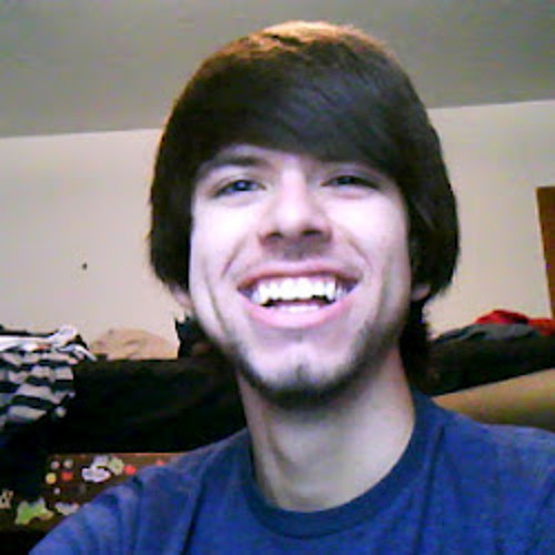 Jonathan Spanos's avatar