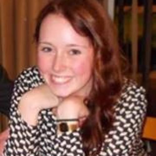 Laura Cornette's avatar