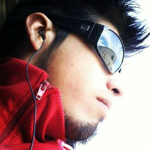 Johnny Quinteros's avatar