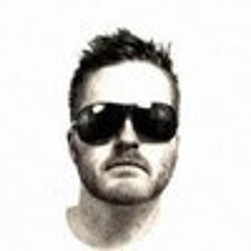 gazhaz's avatar