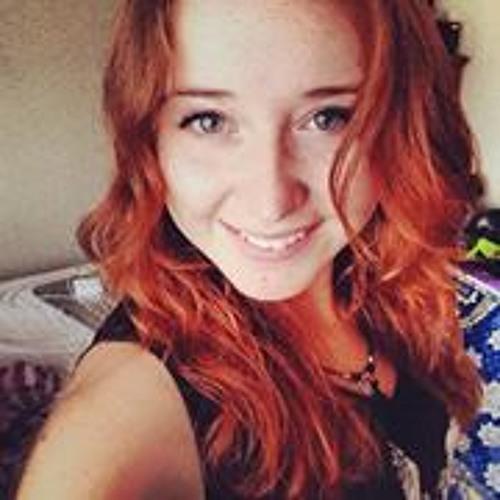 Loretta Lazaris's avatar