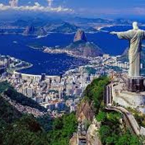 Brazilia House's avatar