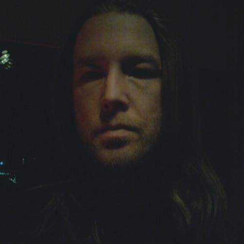 DE FYRAS TECKEN's avatar