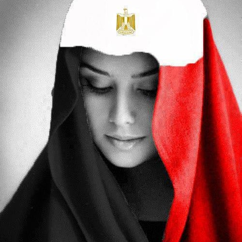 Heba Eid 2's avatar