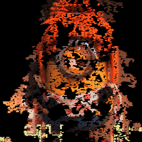 madmax1999's avatar