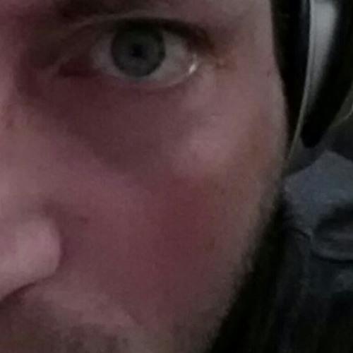 GOODPACE's avatar