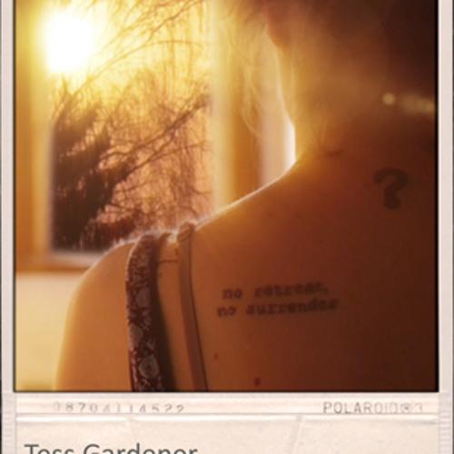 tessgardener's avatar