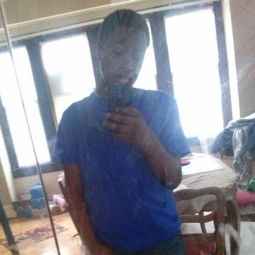 user90910617's avatar