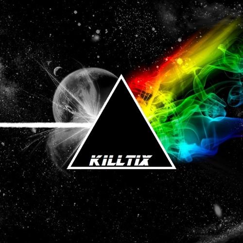 killtix's avatar