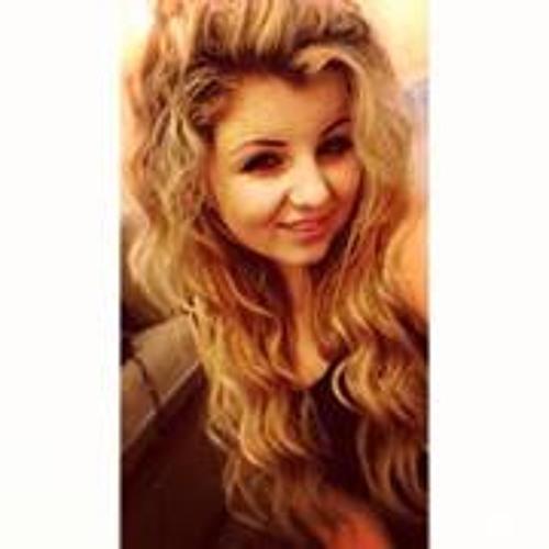 Anna Butler 6's avatar