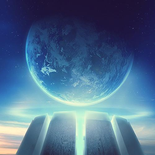 Epic Trailer Music's avatar