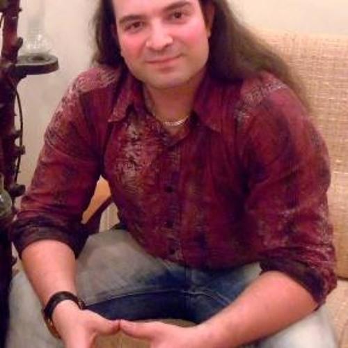 Yaromeh's avatar