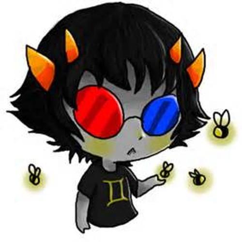 sollux~beegirl's avatar