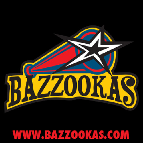 Bazzookas's avatar