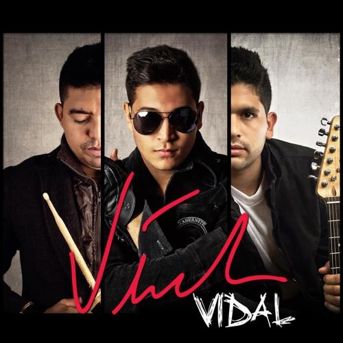VIDAL's avatar