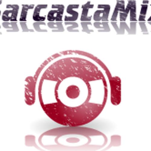 Sarcastamix's avatar