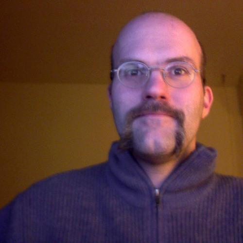 Carsten Schlote's avatar