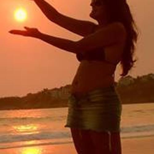 Ana Paula Oliveira 85's avatar