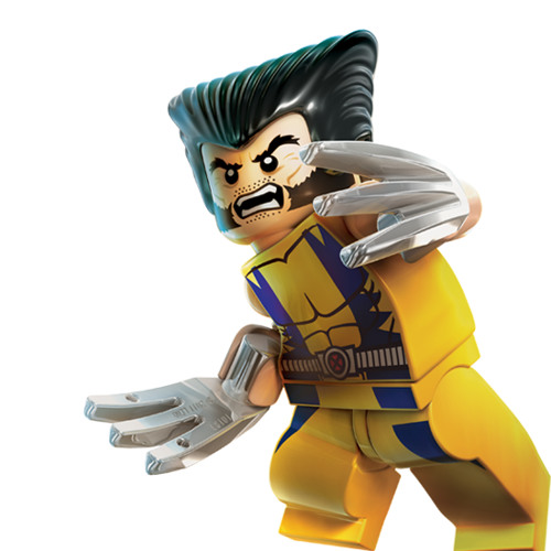 Alfonso Rodriguez 45's avatar