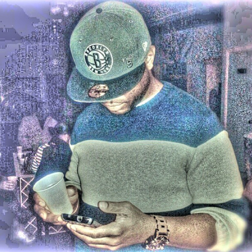 GROWNMANCURRENCY & BGS's avatar