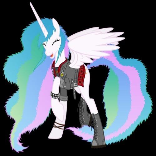 QDRxB34ST's avatar