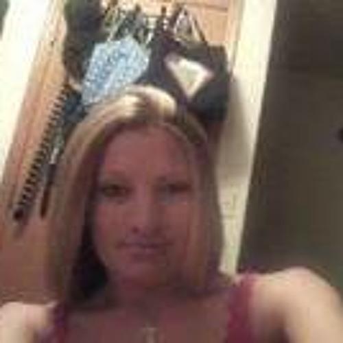 Brittany Lynn 42's avatar