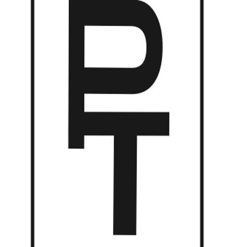 PUFFTUFF2013's avatar