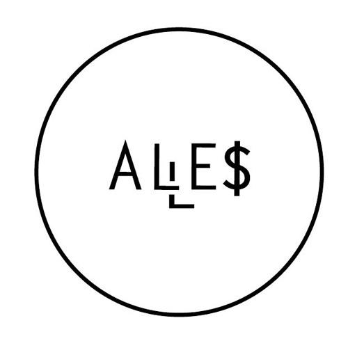 Alleslifestyle's avatar