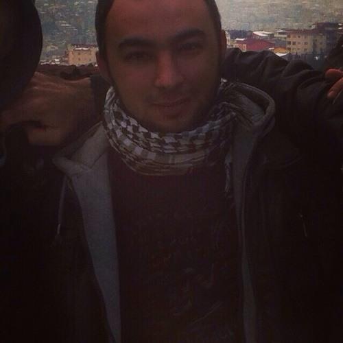 lil_syr's avatar