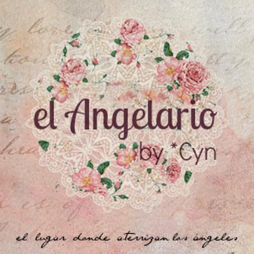 elAngelariobyCyn's avatar