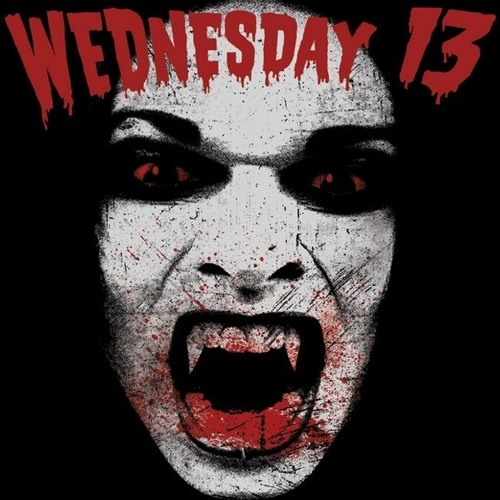 Wednesday 13's avatar