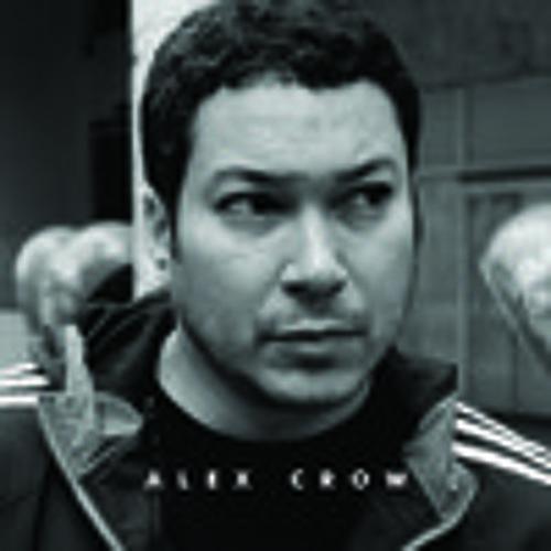 Alex Crow (BR)'s avatar
