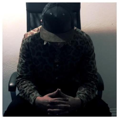 ManoloMuzik's avatar