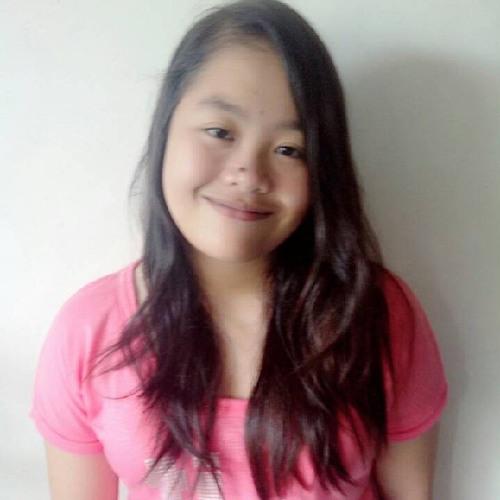 shellaluuu's avatar