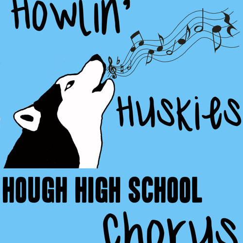 Hough Singers's avatar