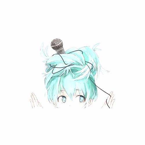 otaku_chan's avatar