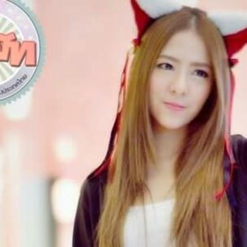 willwill6656's avatar