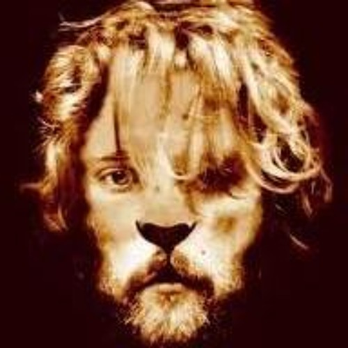 Leo Berger's avatar
