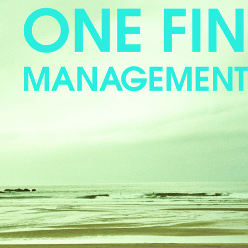One Fin Management's avatar