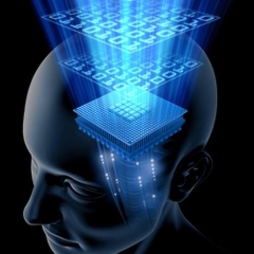 Quantum Dream's avatar