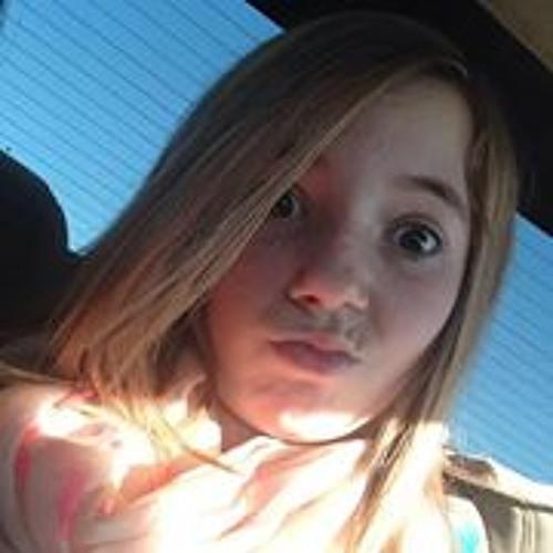 Sara Beth Davis's avatar