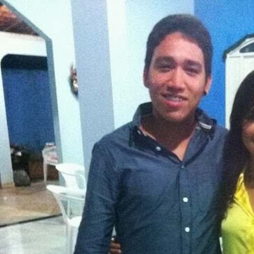 Caique Lima 9's avatar