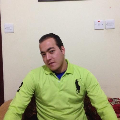 sayed sabry's avatar