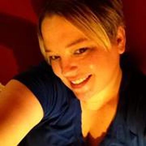 Tammy Vazquez 1's avatar