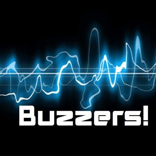 Buzzers!'s avatar