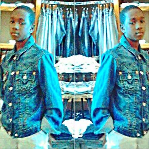 gloryboyz12's avatar