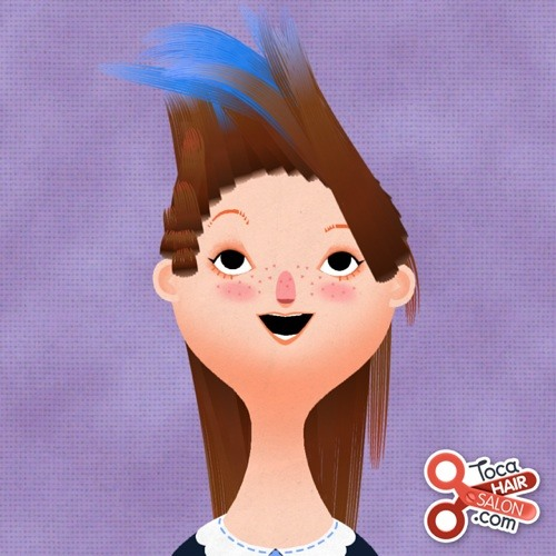 tori289's avatar