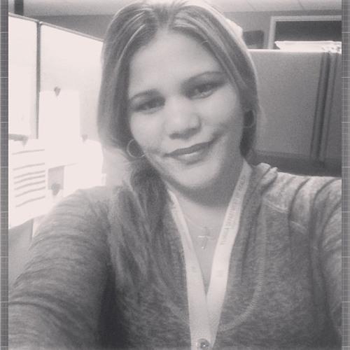 Clara77's avatar