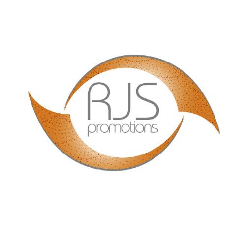 RJS Holidayz's avatar