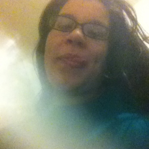 Diana Colon 2's avatar
